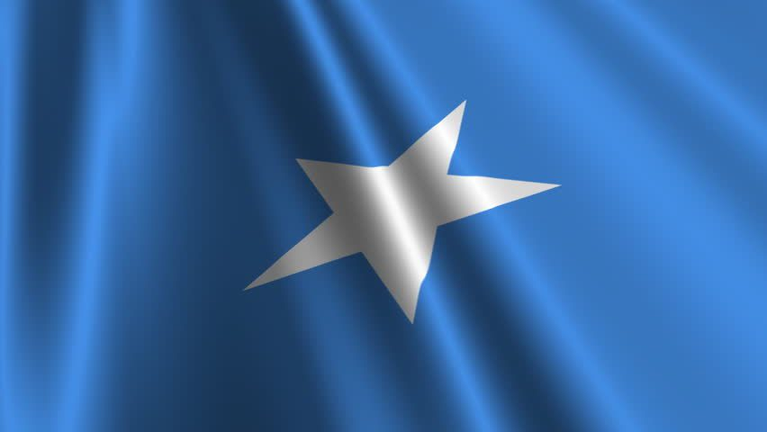 A happy 63rd Anniversary #Flagday 12 october 2017 #Somalia. Hope many more years to come with dignity and great unity<br>http://pic.twitter.com/oi27q6ZhdL