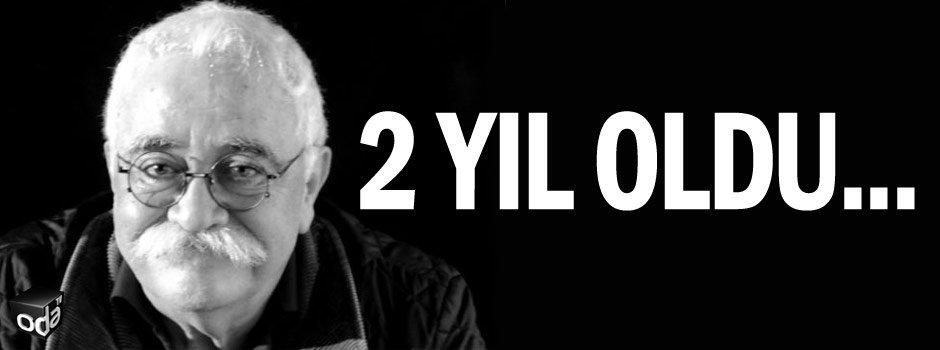 Saygı ve özlemle #LeventKırca https://t....