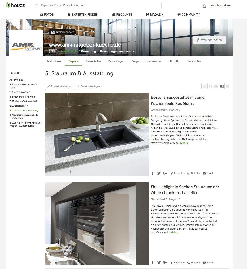 Charmant Französisch Land Küchenschrank Hardware Bilder ...