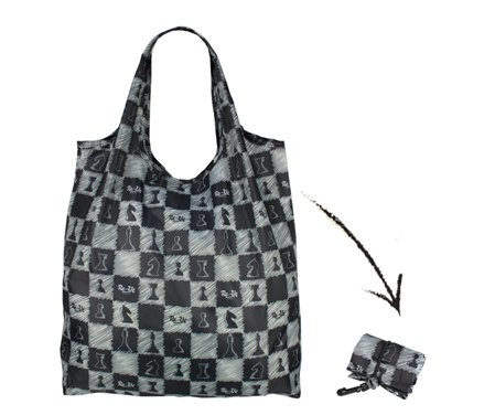 #competition #giveaway #win a cool checkmate  lifestyle shopper on 19 November F+RT to enter #Chess #CHECKMATE<br>http://pic.twitter.com/vyFRhnO63n