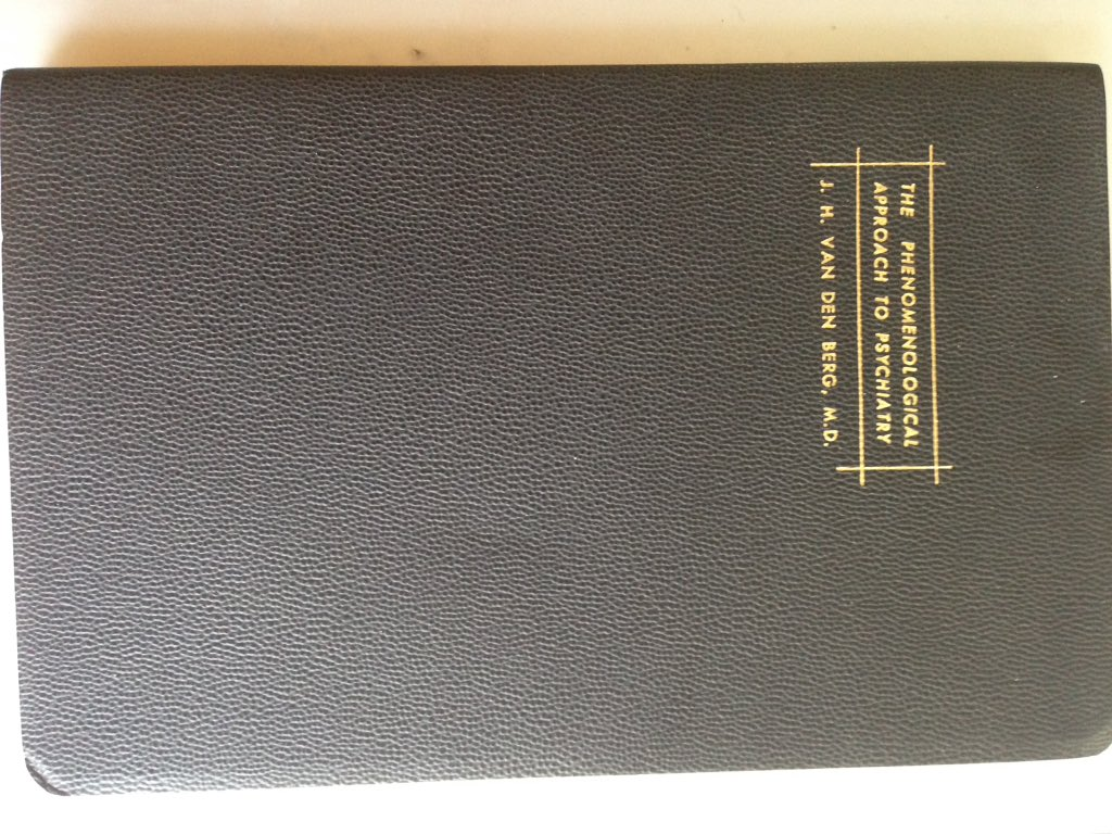 book Human Chromosome