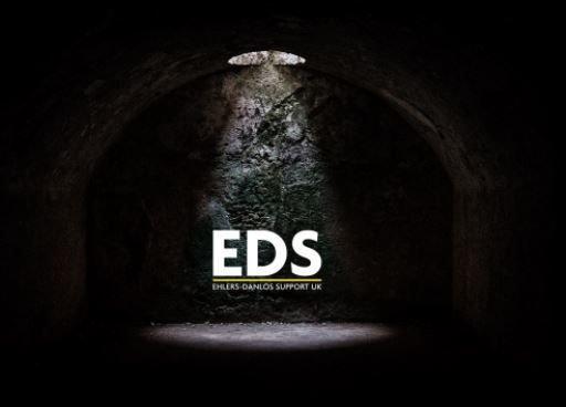 EDSWellnessSol photo
