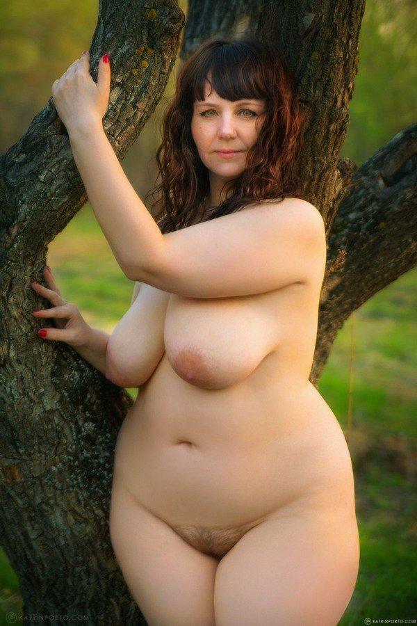 Big boobs aleet