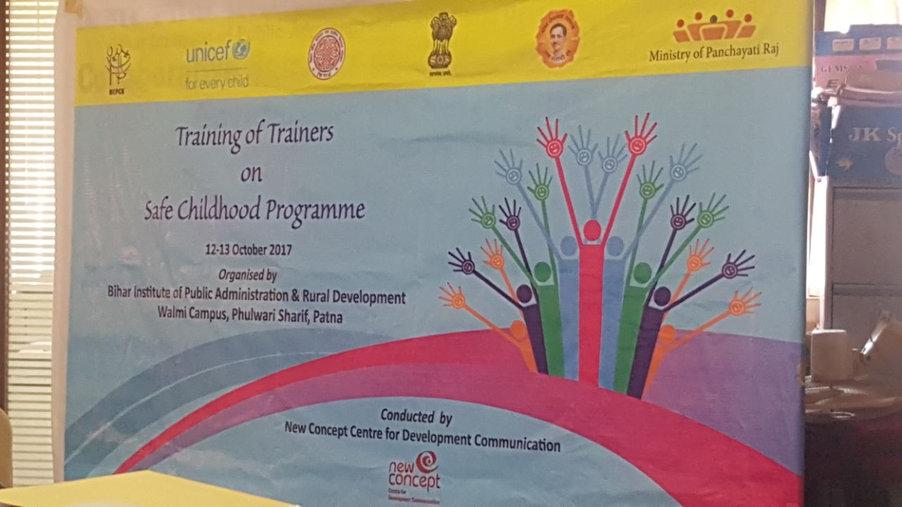 NCPCR on Twitter: