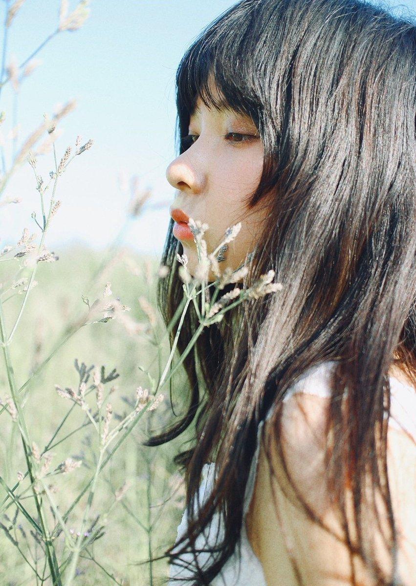 「 Days 」 model: @calme121  #portrait <br>http://pic.twitter.com/VhtzZO5kUt