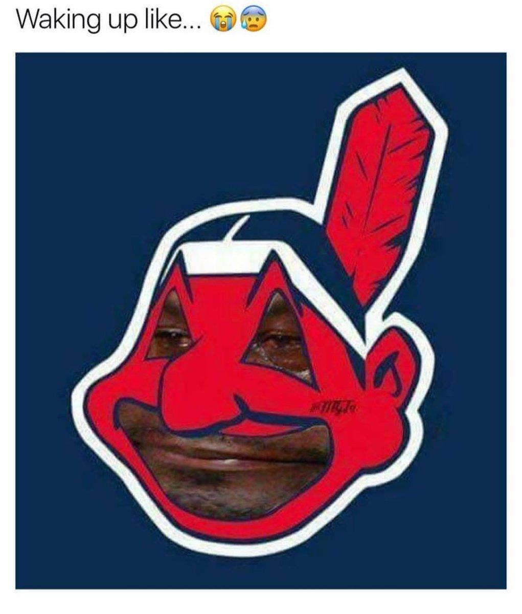 Cleveland Indians fans   Like/Retweet gain #iddrive #TrapaDrive #GainWithXtianDela #GainSquad #IFB #follo4follo #follow #Yankees<br>http://pic.twitter.com/MsUcmb1JiU
