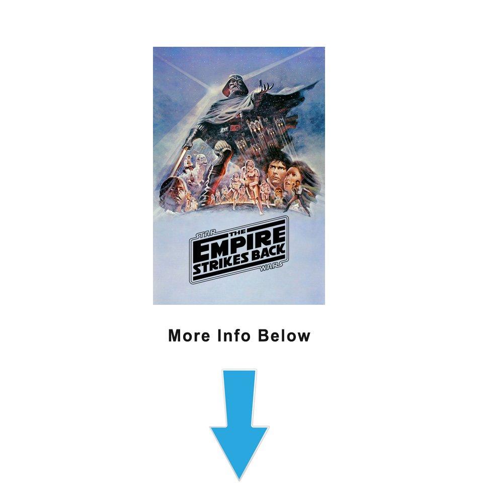 Se Star Wars Episode Iv Et Nytt Hap Pa Nett Gratis 1977 Mark Hami