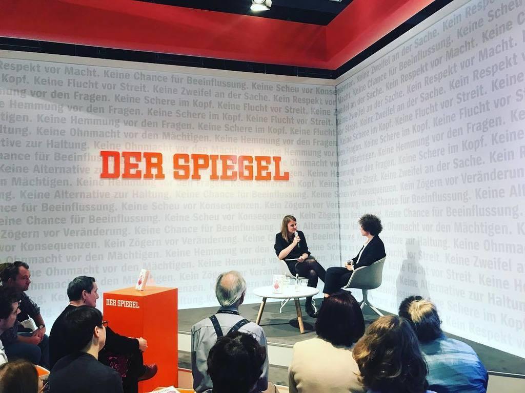 Design Spiegel Hal : Stuhl hal wood vitra marcus hansen münchen