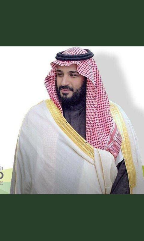 #السجناء_يناشدون_الملك_العفو يا وجه سعد...