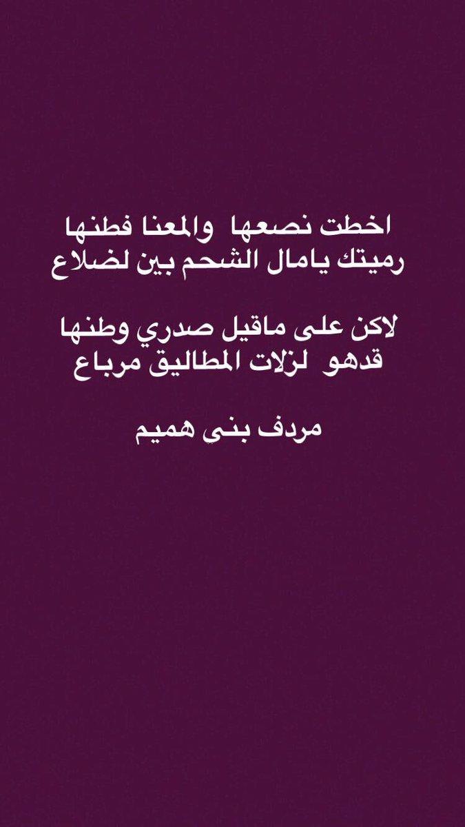 #بيت_شعر_علي_ذوقك #زدرصيدك10 #شاب_يعتدي_...