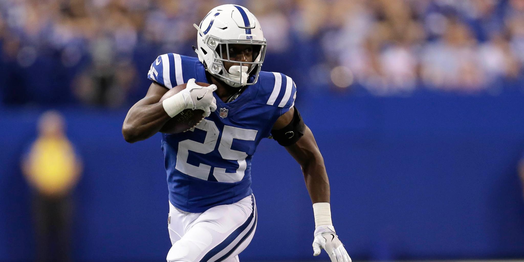 The @Colts next breakout star? https://t.co/5PoUve5yk5 https://t.co/DNAinxCFPq