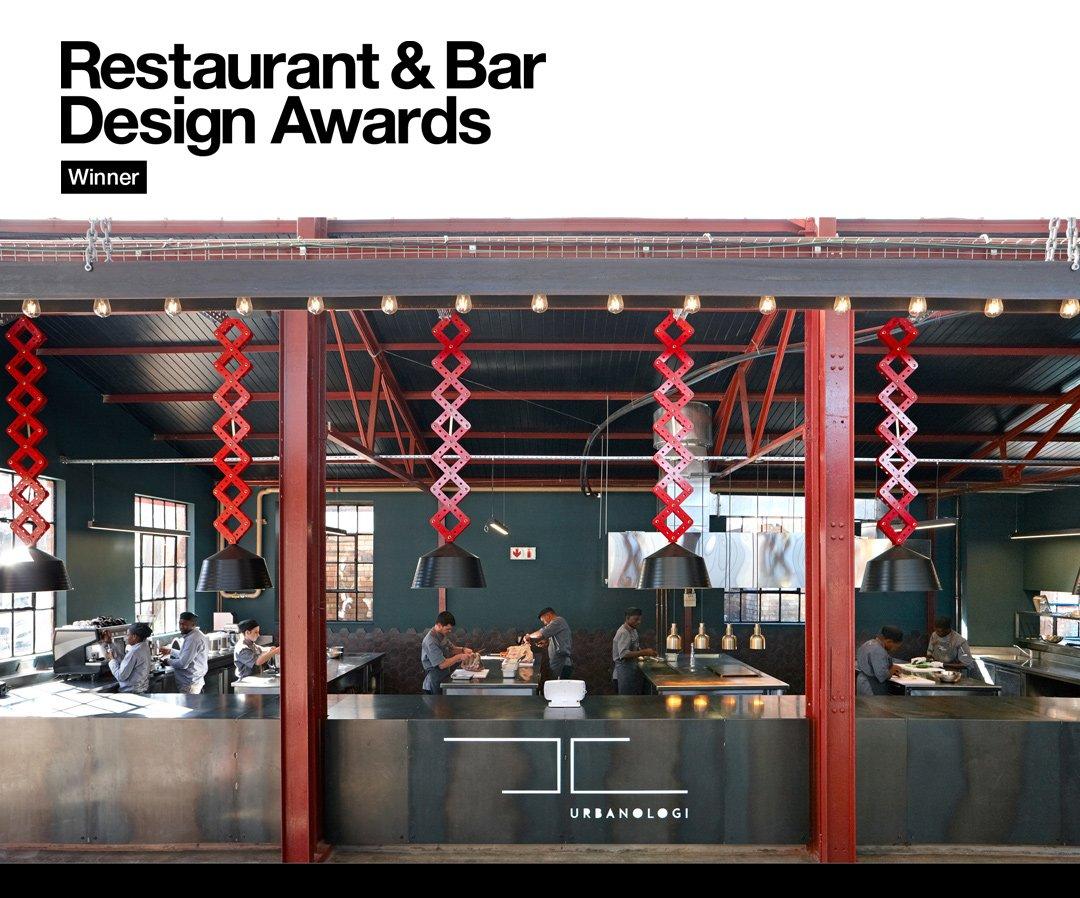 Restaurant bardesign resbardesign twitter