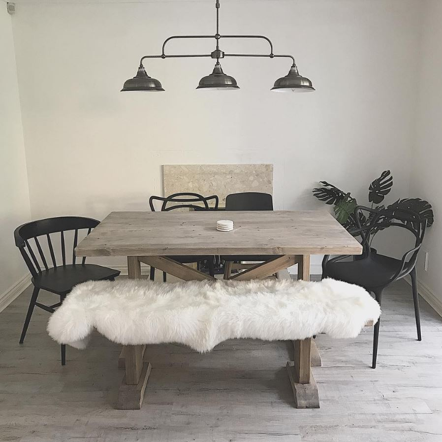 Barker Stonehouse On Twitter We This Beautiful Dining Room