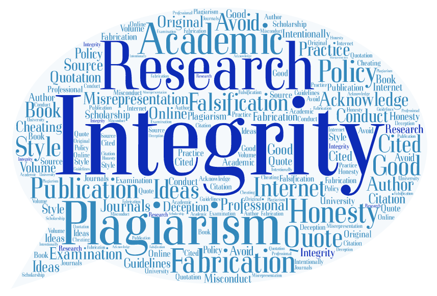 New #PGRs we have #researchintegrity training for #HASS on 17/10. Book your place here:  http:// bit.ly/2yZtHHc  &nbsp;  <br>http://pic.twitter.com/l4GmD7nQLV