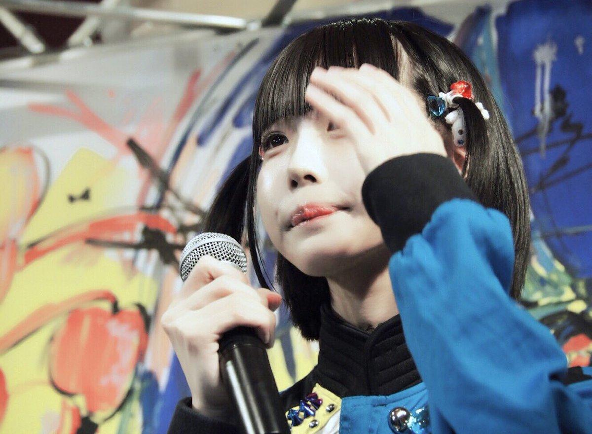 ヴィレヴァン渋谷店さんリリイベ有難う御座いました^ - ^ 普段あまり行かないのでついでにお買い物も…