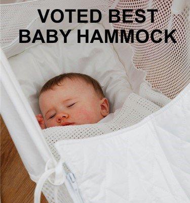 poco baby hammock have been voted best baby hammock  http   thesafebabyhub   best baby hammock reviews uk   u2026pic twitter   ksbbfdauob poco baby hammock   pocobabyhammock    twitter  rh   twitter