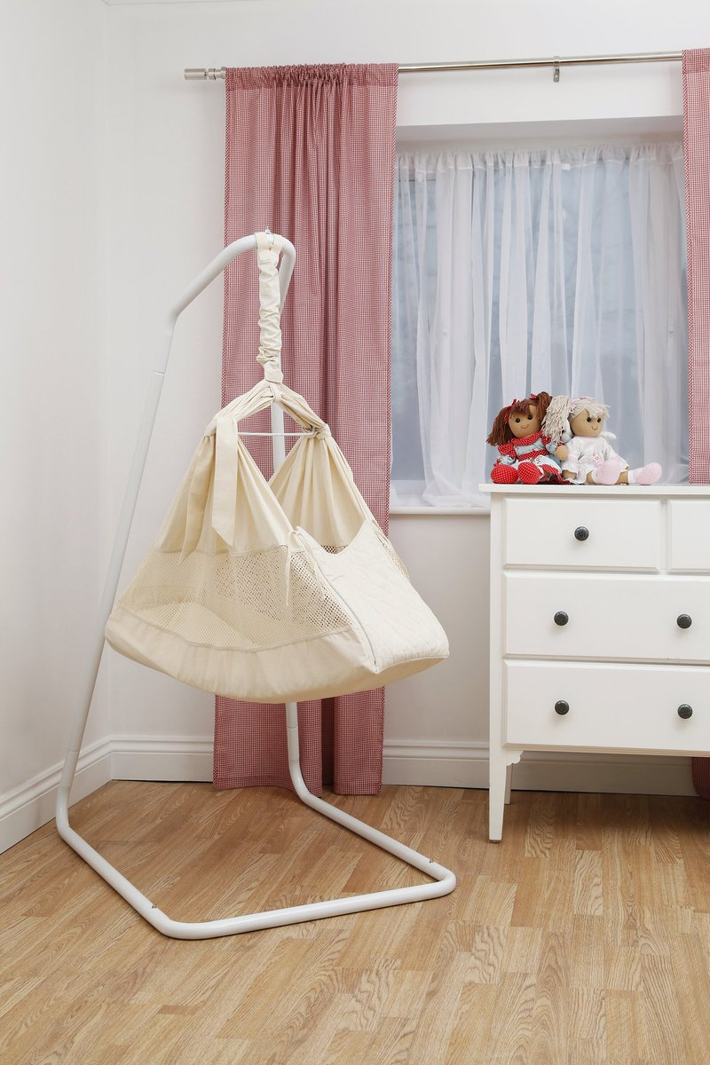 only 2 baby hammocks at a huge discount price 41  off   http   www pocobabyhammocks co uk baby hammocks raw cotton nearly new en html  u2026pic twitter        poco baby hammock   pocobabyhammock    twitter  rh   twitter