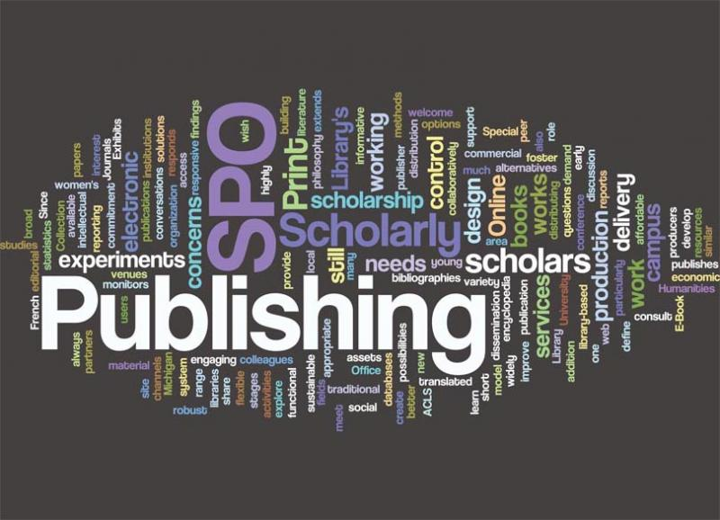 Our final session next week is our introduction to #publishing in #journals for #STEMM #PGRs. Book here:  http:// bit.ly/2y8Wb4F  &nbsp;  <br>http://pic.twitter.com/COkpbNjJD8