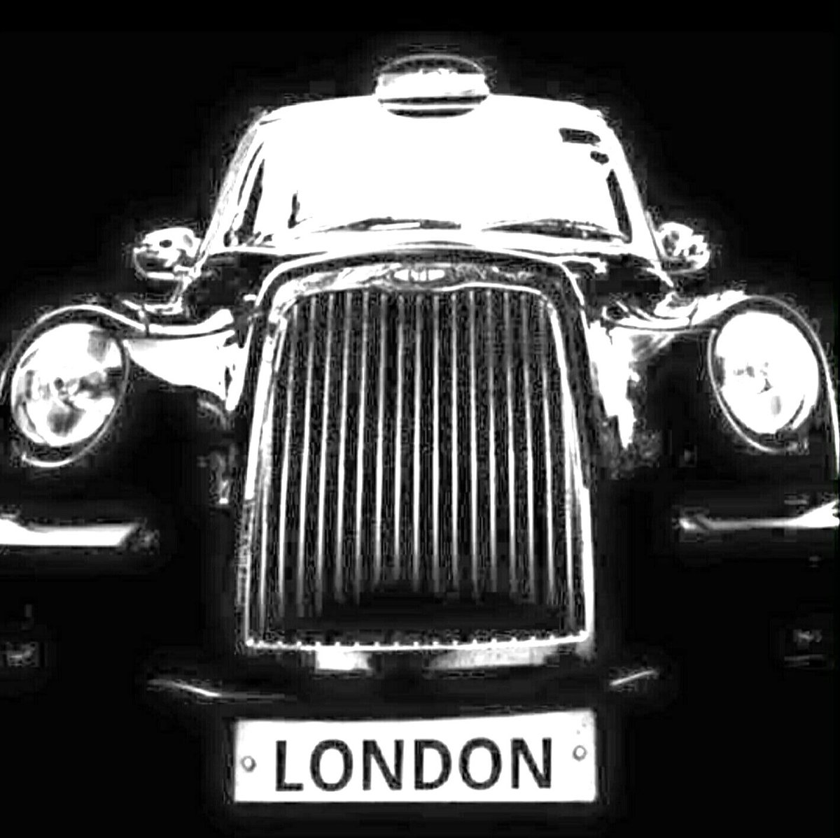 Have an Amazing ☞ #LFAurora #LFLead  #Blackcab at your Service ☛ .@LF4HE   https:// youtu.be/_vSbc26qFLE  &nbsp;  <br>http://pic.twitter.com/QPynaCUb65