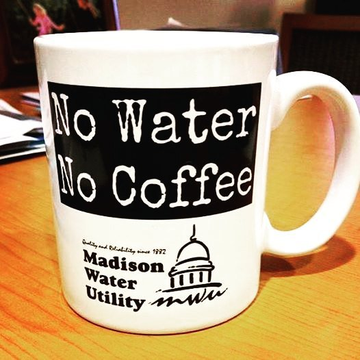 Can you imagine even starting the day without water? #ValueWater #ImagineADayWithoutWater<br>http://pic.twitter.com/ss880JnBCK