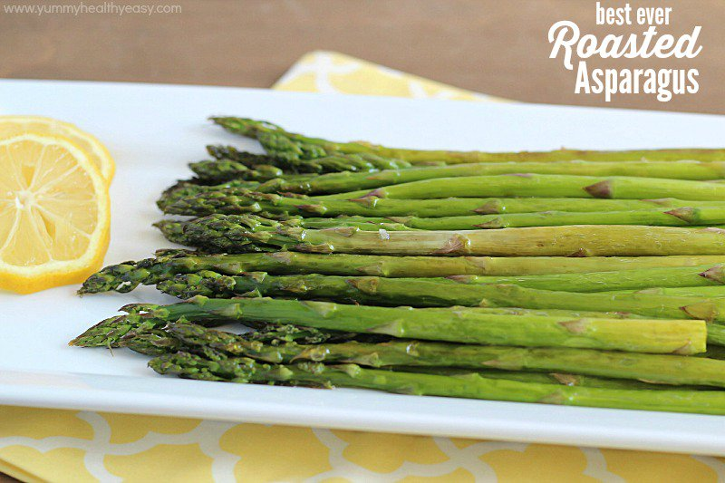 Only one main #ingredient needed. #asparagus   http:// cpix.me/a/32501855  &nbsp;  <br>http://pic.twitter.com/inGC1a6Hm7