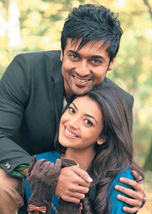 surya fans club on twitter an ultra class romantic still
