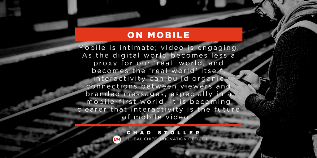 Insight on video and mobile from @cstoller. More here https://t.co/yDxbRUnL6V https://t.co/lP33f27wos