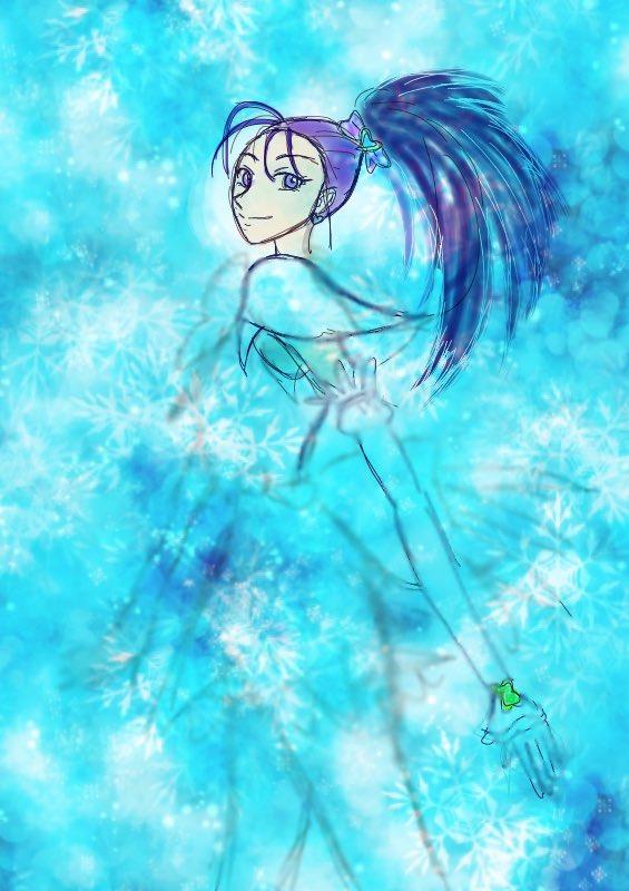 しんぽん@晋凡堂(SHIN-PON) (@SHIN_YANAI)さんのイラスト