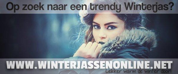 Warme Trendy Winterjas.Winterjassen Online On Twitter Een Geschikte Najaar Winterjas