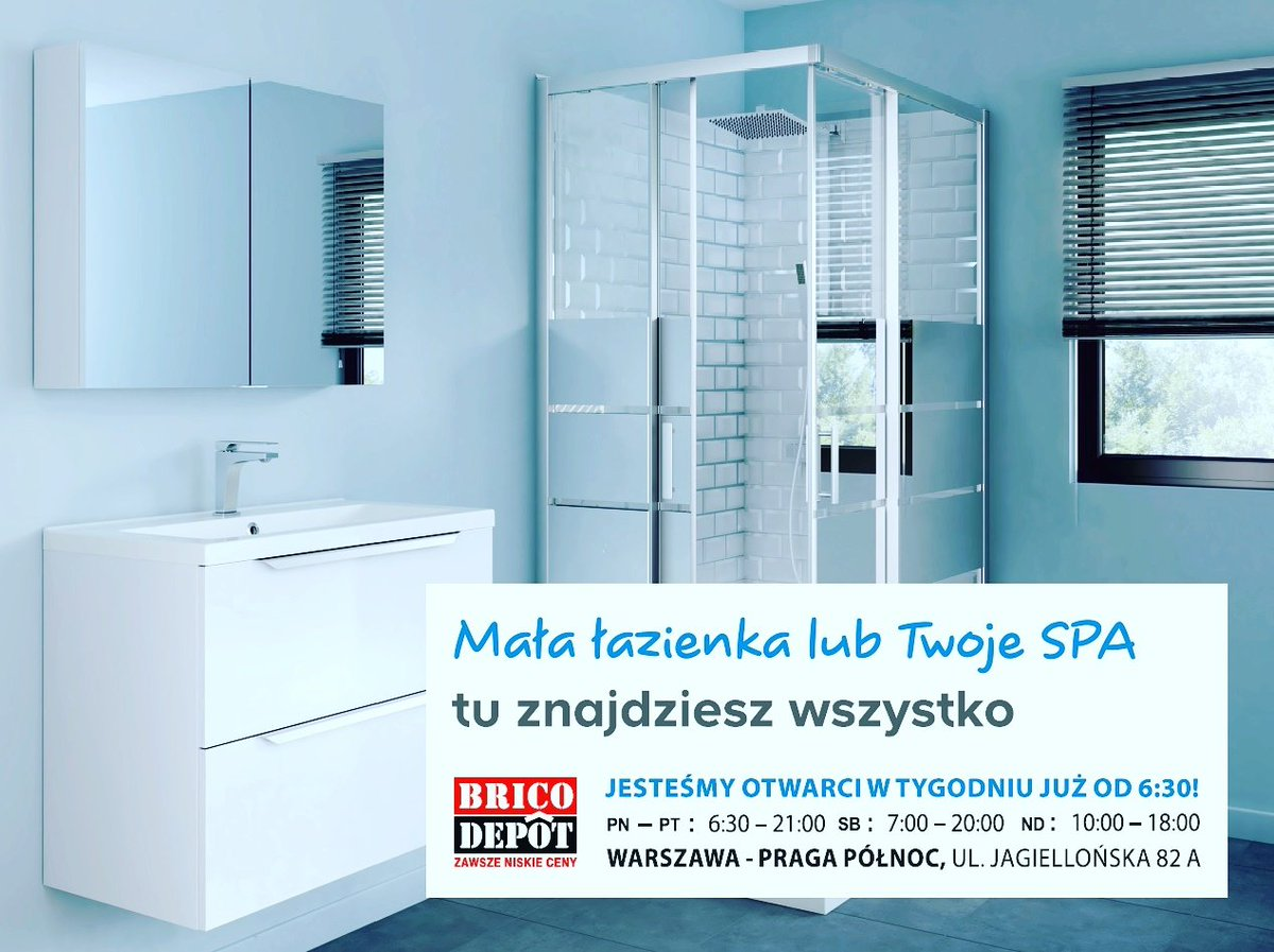 Spa brico depot interesting ikea lit d appoint orleans - Termos electricos brico depot ...