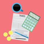 #Tax saving tips for the self-employed part 2 https://t.co/Y6aLJ8bo2j