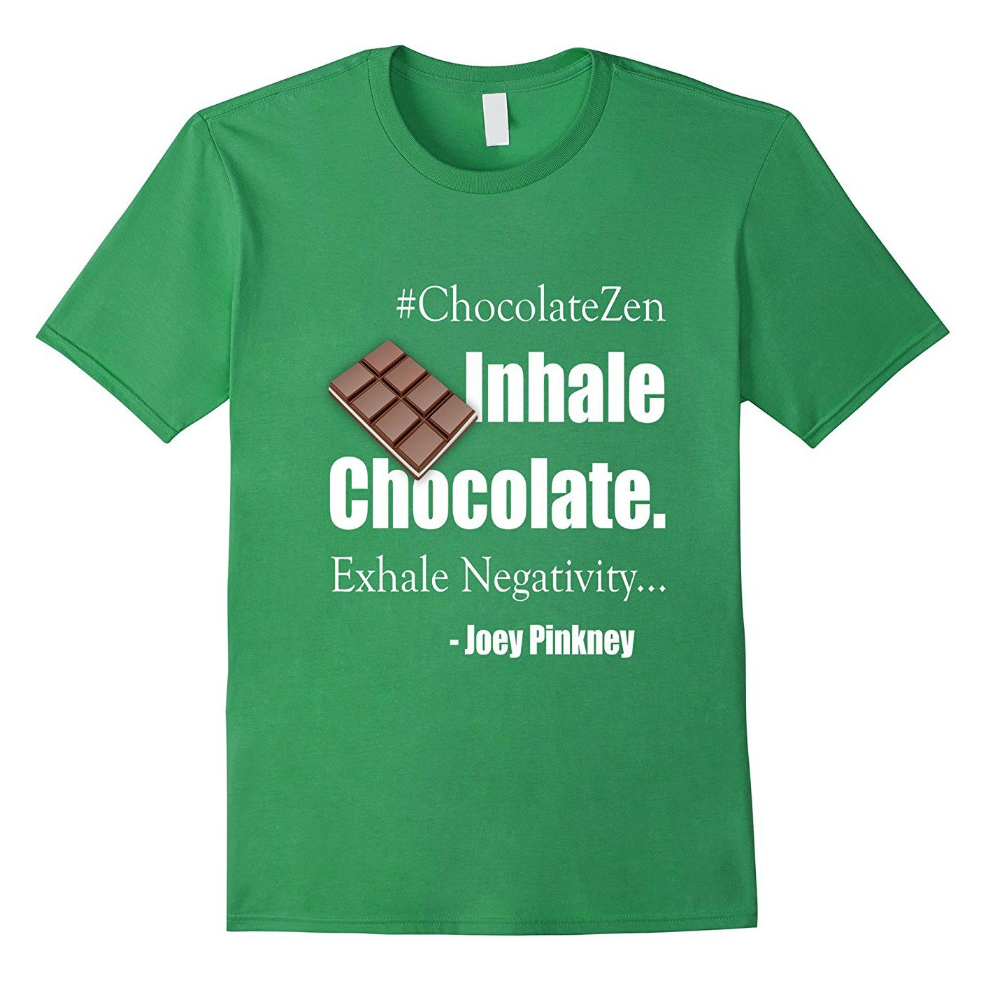 https://t.co/vuSQ8HFAmy | Do you love chocolate? Is #Grass your favorite color? This #tshirt is for YOU! #amazon https://t.co/6s2pZ0V75e
