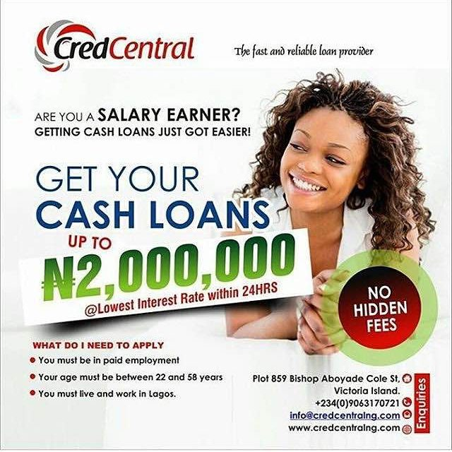 Wonga fast cash loans image 5