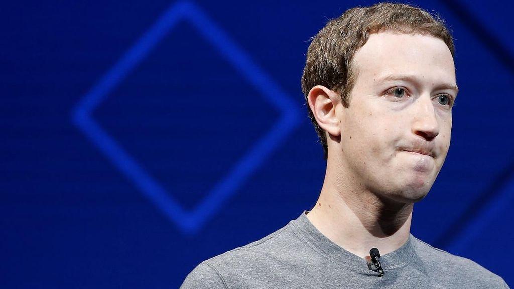 #Sheryl Sandberg: Congress should release Facebook ads to public #world #tech #NEWS  http:// ift.tt/2wQWzAV  &nbsp;  <br>http://pic.twitter.com/bsmBhJNkzC
