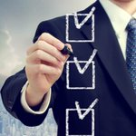 How do you ensure you're hiring the right fit for your #company? https://t.co/r2CDusPl2Z