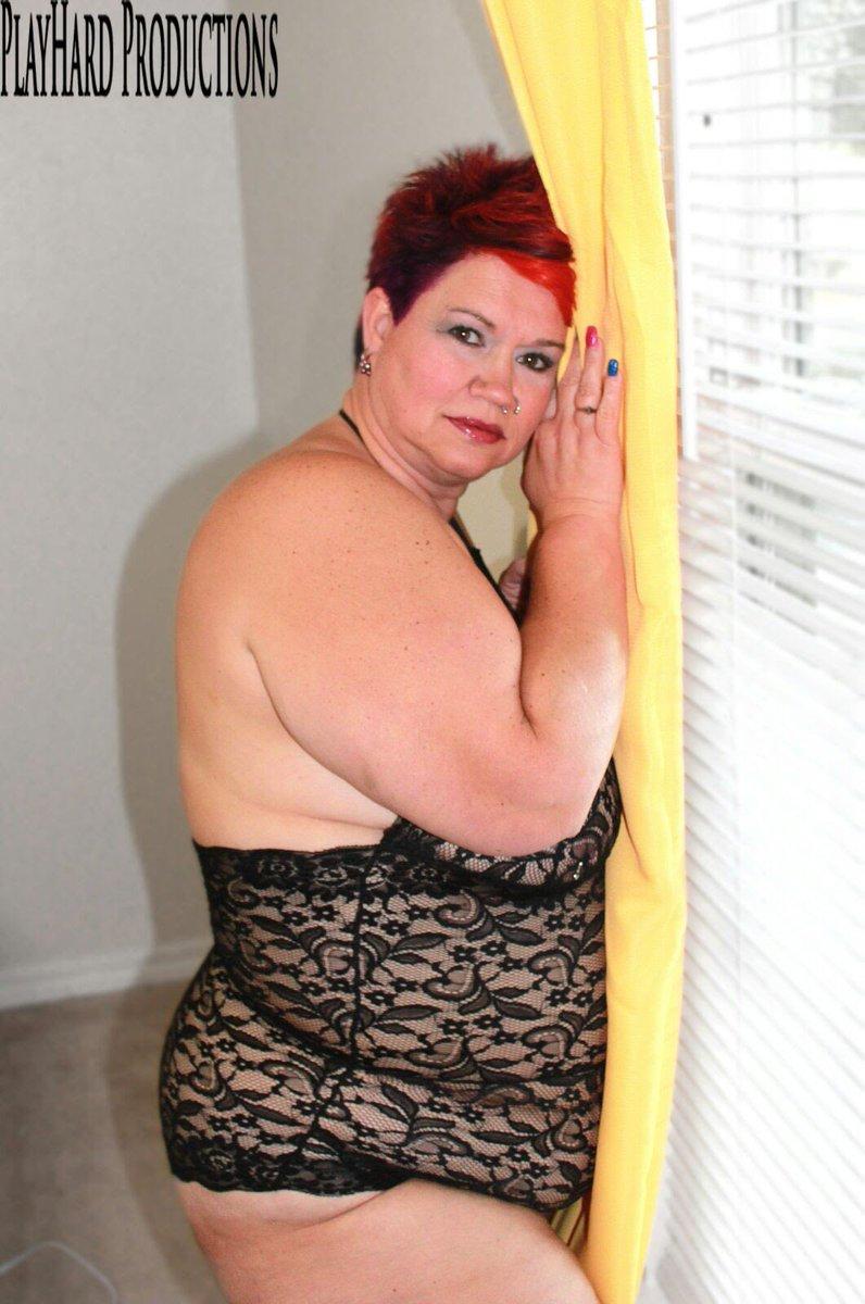 Emma watson and evanna lynch nude