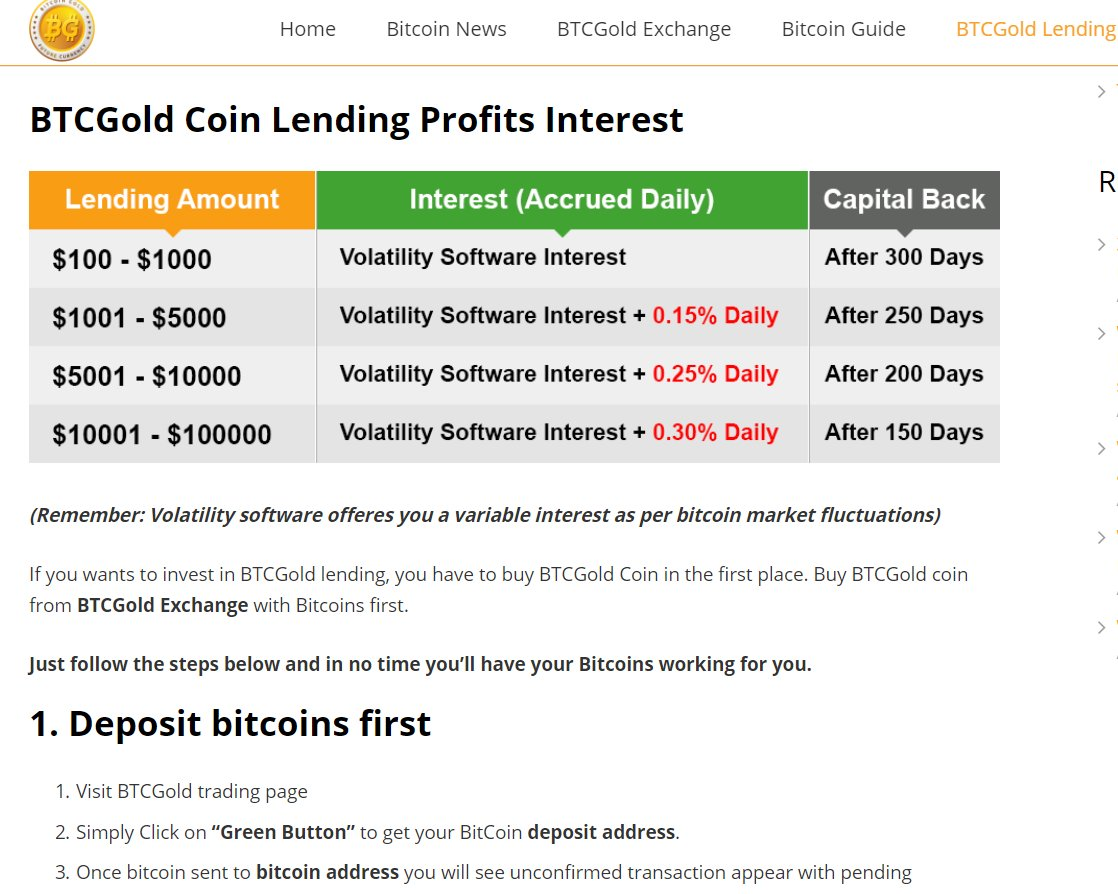 Bitcoin gold btg on twitter scam alert this btcgold xbg bitcoin gold btg on twitter scam alert this btcgold xbg btcgold z is not affiliated with the oct 25 bitcoin hard fork called bitcoin ccuart Images