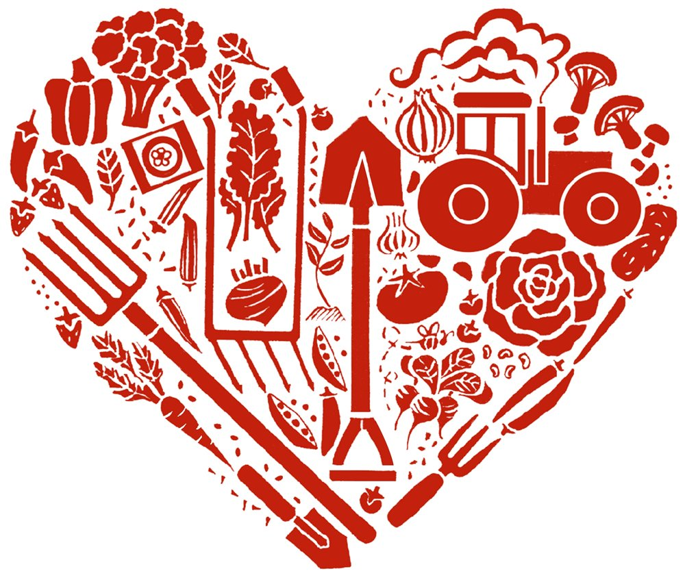 Happy #NationalFarmersDay! Today &amp; everyday, we  farmers &amp; all the hard work they do everyday to keep us fed! #ThankYou #WSI @freshfromFL<br>http://pic.twitter.com/4XXk0lHT1R