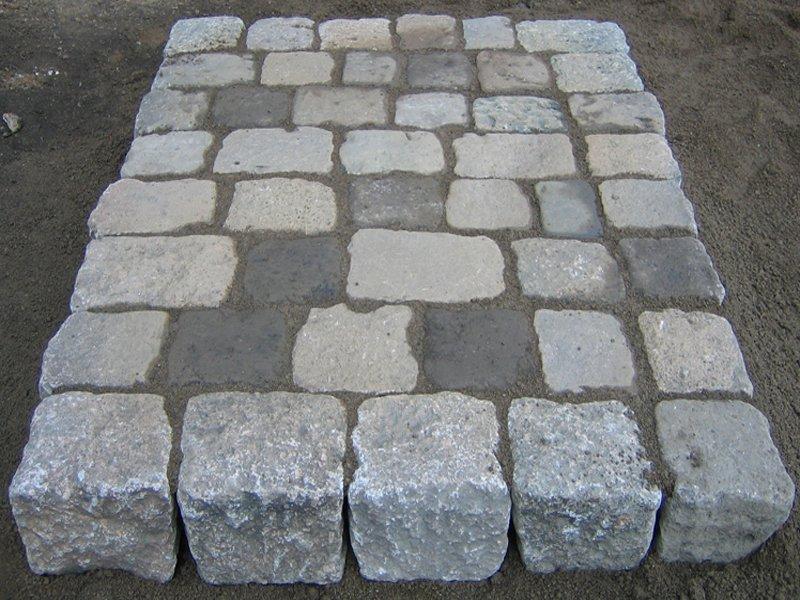 gabler natursteine