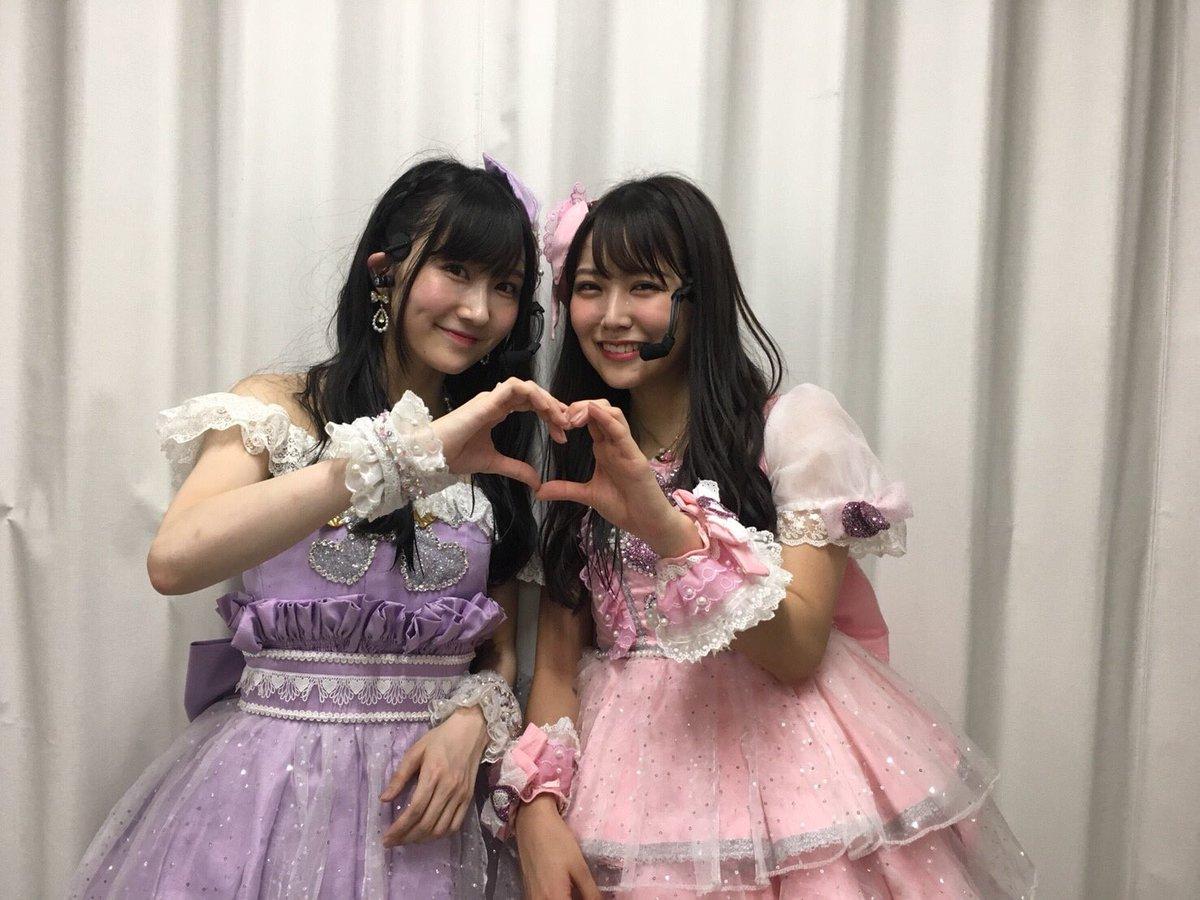 #NMB48ARENATOUR2017 大阪城ホール2日目。。  最高過ぎました。。NMB48が大好…