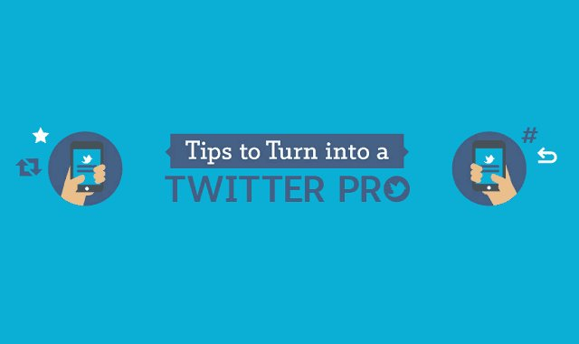 Tips To Turn Into A Twitter Pro  https:// buff.ly/2ybYcgb  &nbsp;   #Marketing #TwitterTips <br>http://pic.twitter.com/RwC6I92bkx