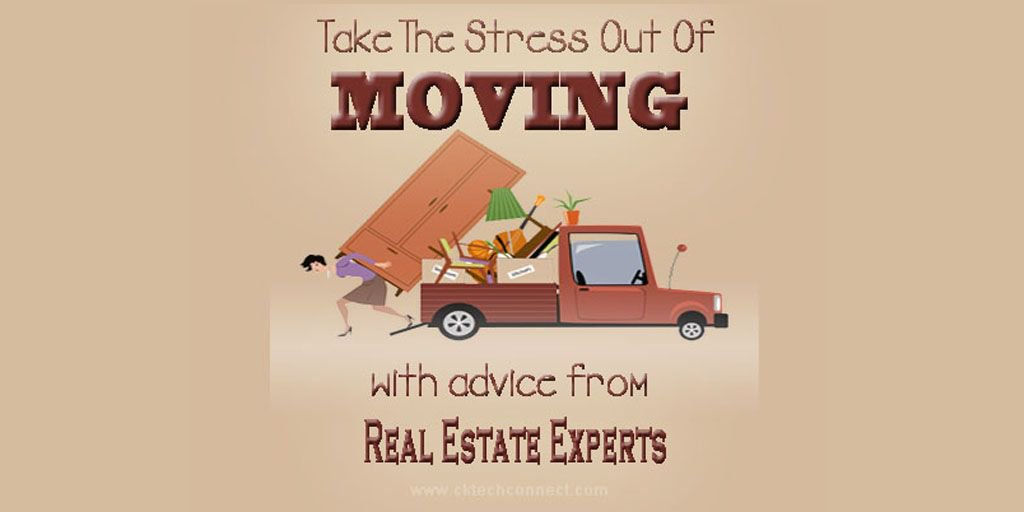 Take The Stress Out of Moving  https:// buff.ly/2y8ocIK  &nbsp;    #moving #movingtips<br>http://pic.twitter.com/i4UbGy82HR