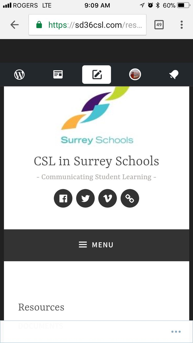 All the @Surrey_Schools #CSL resources you need - incl. links to the revised Student Progress Template:  https:// sd36csl.com/resources/  &nbsp;   #sd36learn<br>http://pic.twitter.com/LpglItQLyh