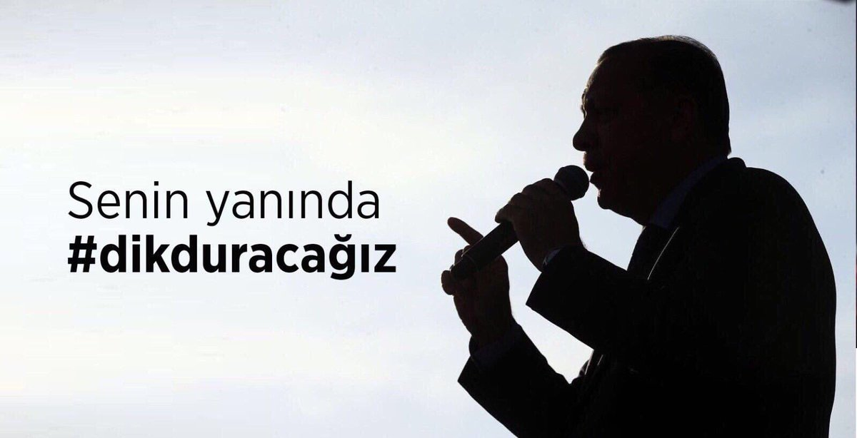 #DikDuracağız https://t.co/6GP3ZLREeP