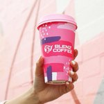 Did you know Oct. was Breast Cancer Awareness Month? Oct 19 is @BlenzCoffee's Coffee By Donation Day, benefiting the Canadian Cancer Society