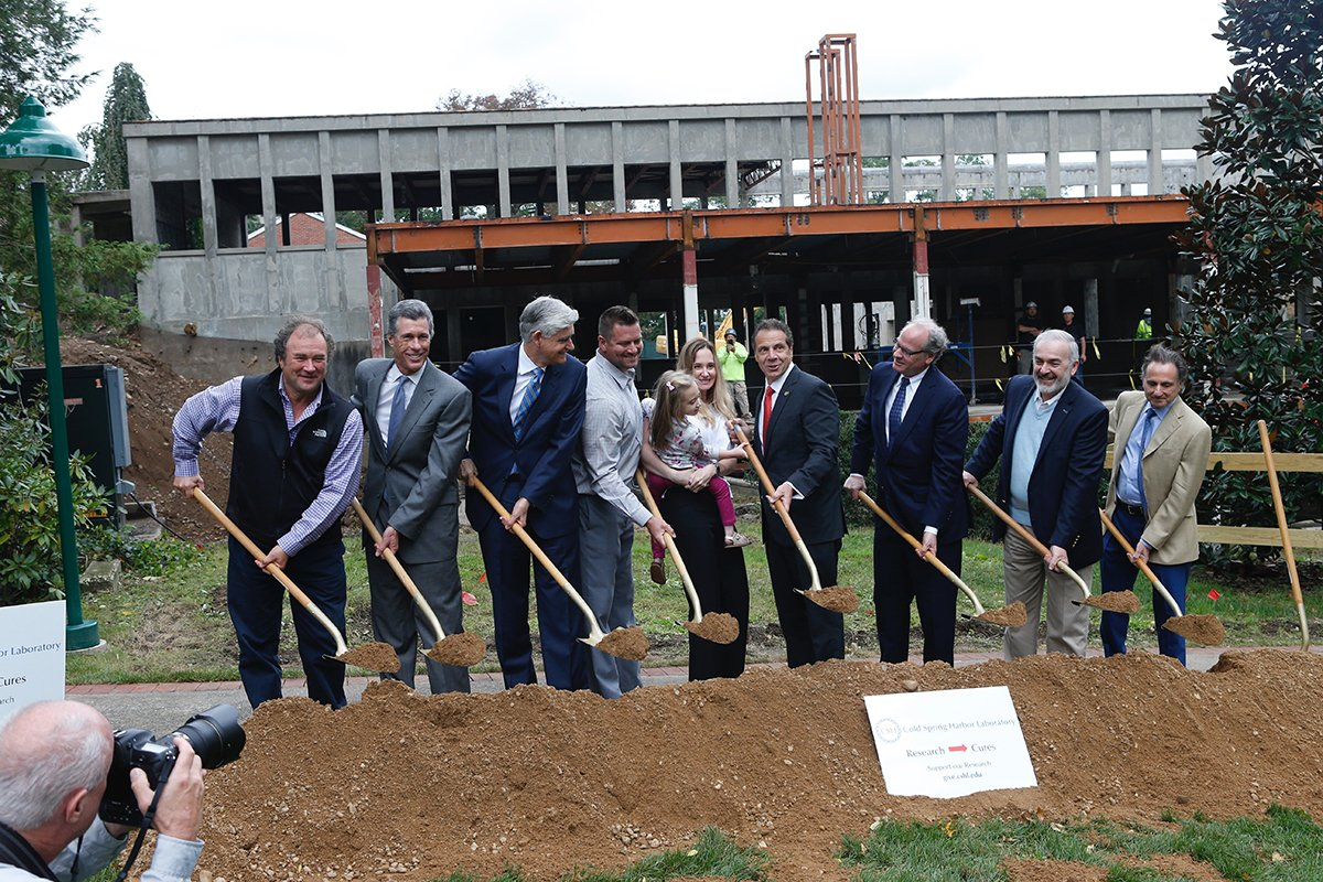 (2/2)It&#39;s one example of the power of #basicresearch. That&#39;s why NY state is helping us revamp an important building http:// bit.ly/2ycYgN5  &nbsp;  <br>http://pic.twitter.com/3wG4RHJAPS