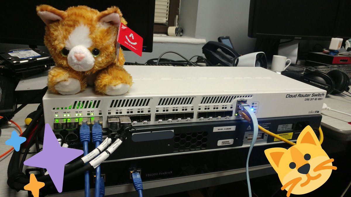 Sleepy Bit Rot On Twitter Internet Relay Cat Switch Animation
