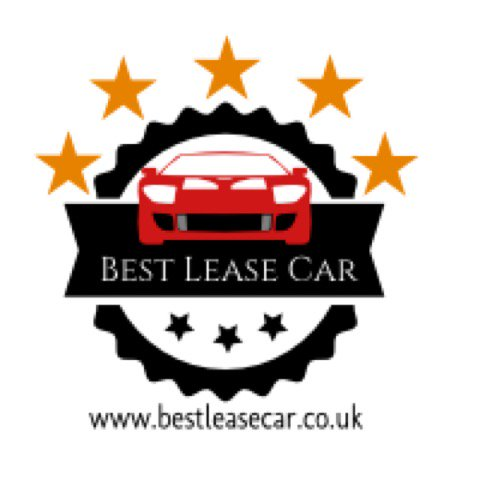 best lease car james19761 twitter