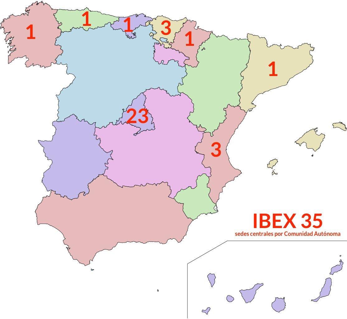 #MVT12oct Latest News Trends Updates Images - EspanolDelNE