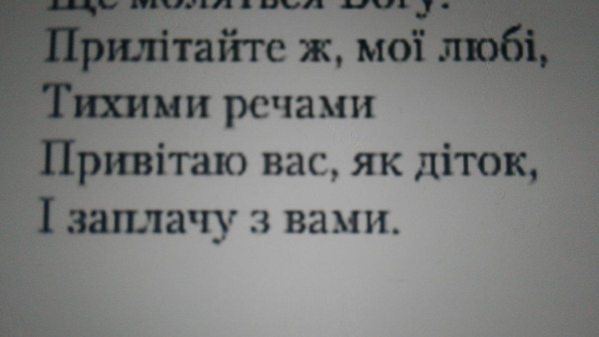строчки из книги фото